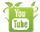 Youtube Agroturismo Arkaia